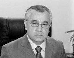 Текебаев омурбек чиркешович секс
