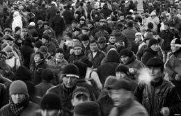 Черный список мигрантов кыргызстана список