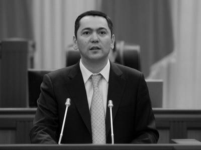 «Республика— Ата-Журт» обсуждает сСДПК участие впарламентской коалиции